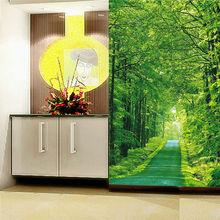 nature spring landscape wallpaper for home