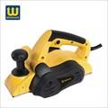Wintools 650 W 82 * 2 MM de las herramientas eléctricas cepilladora de madera