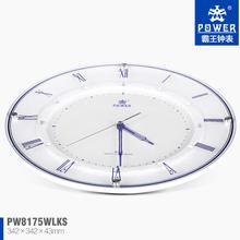 classical antique wall clock 2014 new top style Ajanta Wall Clock Models