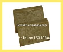 soap mold silicone,natural happy salvia handmade palm oil soap (wzTC004)