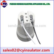 e27 lamp socket outdoor /lamp socket sizes / lamp socket covers