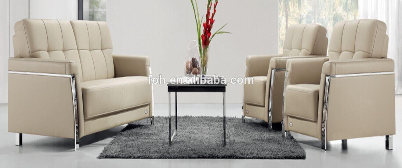 Sofa Set New Designs 2015 Latest Design Sofa Set Foh 8086