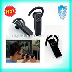Designer best sell bluetooth headset for ps3 game control