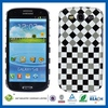 Wholesale cell phone accessories import mobile phone accessories for s3 mini