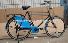 Popular Specialized Dutch City Bike Factory Dutch Bikes Sw-oma-c18