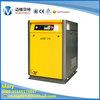 Air Compressor 10 Bars/Hot Sale Air Compressor With Good Quality