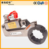 High Quality Hydraulic Square Key Wrench for construction
