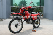 Factory motocicleta best price 250cc dirt bike cheap import dirt bike ZF250GY-4