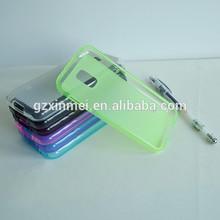 For Samsung Galaxy S5 mini Soft case,for samsung s5 mini protective cover case