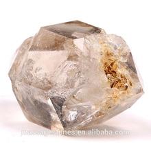 10-35mm Nature Natural Quartz Crystal Wand Point Healing