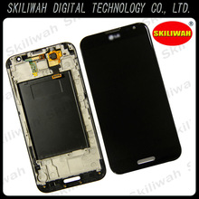 Alibaba Wholesale New Mobile Phone Parts For LG Optimus G Pro E980 LCD