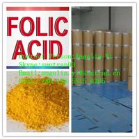 folic acid bp