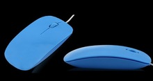 New types of wired mouse used for laptop and other devices
