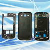 Hot selling full housing for samsung galaxy s3 i9300