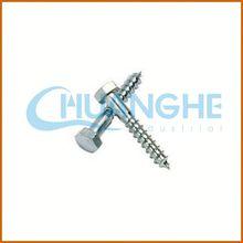made in china fastener - machine screws- tapping screw