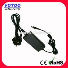 ac adapter 230v 13v 5a medical switch power supply 13volt