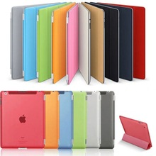 Tablet cover & case