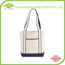 Hot sale tropical beach bags
