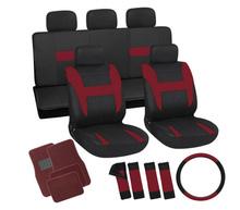 Low price guarantee equipment for van