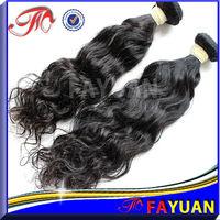 natural 100 grams the bump hair weave wholesale bump weave