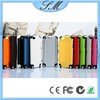 for iphone 5/5S Traveler Suitcase Cover Travel Luggage Bag Trunk Case
