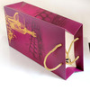 latest paper wine bag in box holder manufacturer