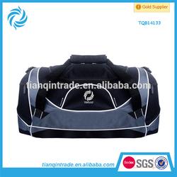 Custom waterproof duffel bag for motorcycle