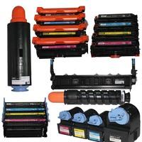 ASTA toner cartridge for canon xerox machine high quality toner cartridege from ASTA for canon xerox machine