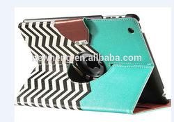 New Luxury case for ipad mini 2 retina flip smart bling bling diamond cover
