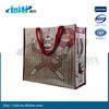 2014 Alibaba China Manufacturer Large reusable tote bag made in China