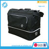 soccer bag with shoe compartment SOCCER KIT BAG