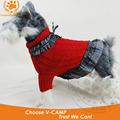 Mi mascota VP-PA1037-6 nuevo producto del perro de halloween suéteres