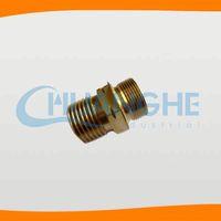 China supplier spare part alat berat