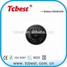 oem of 1.5v alkaline button cell battery ag1 ag2 ag3 ag5 ag4 button cell