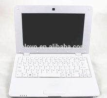laptop Shenzhen manufacture dual core cheap wholesale laptops in malaysia