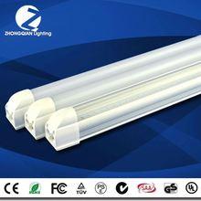 Super brilhante tubo de luz fluorescente medição