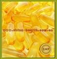 alta qualidade de óleo de peixe omega 3 cápsulas