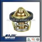 lifan 250cc engine parts thermostat 6044393