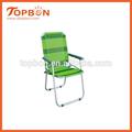 Chaise de plage avec tête, tb-2024h