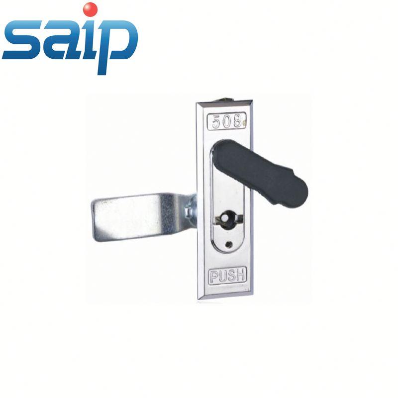 Locking Hinges 180 Degrees Ms508 180 Degree Locking Hinge