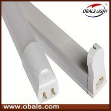 china wholesale t8 led tube light young tube t5 integration led