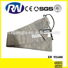 High quality professional Acrylic gun sock
