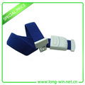 elastico laccio emostatico ortopedico