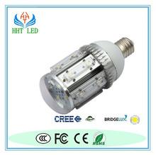 high Power 18W E40 LED Street lamp