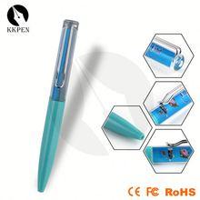 liquid float ball pen led liquid pen