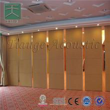 interior decorative architectural room dividers