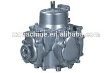 Fuel dispenser Flowmeter
