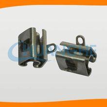 China supplier knapsack power sprayer spare part