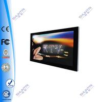 42 inch guangzhou factory samsung tv wholesale LG media samsung tv wholesale