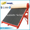 2014 Alibaba China New Product Jiaxing Water Cooled Solar Panels